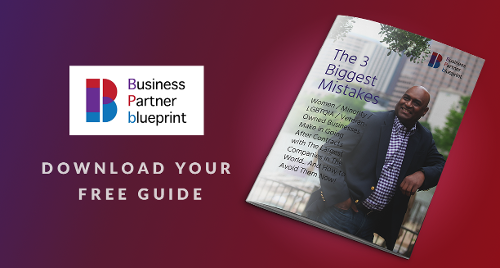 Get Your Free Guide Now!